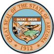 AZ State