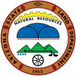 AZ State Land